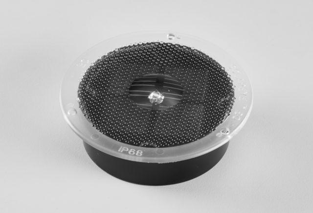 Solareye80 product image
