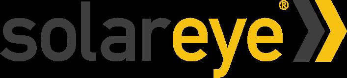 solareye logo